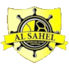 Аль-Сахель Тартус