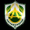 https://cdn.1xstavka.ru/genfiles/logo_teams/225539.png