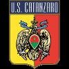 Катандзаро