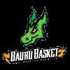 https://cdn.1xstavka.ru/genfiles/logo_teams/2269663.png