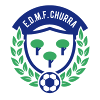 https://cdn.1xstavka.ru/genfiles/logo_teams/227453.png