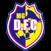 https://cdn.1xstavka.ru/genfiles/logo_teams/229791.png