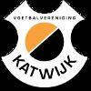 Катвийк