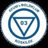 Роскильде КФУМ (21)