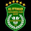 Аль-Иттихад Аль-Cакандари