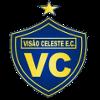 Висао Селесте (20)