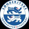 https://cdn.1xstavka.ru/genfiles/logo_teams/23195.png