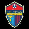 КД Титан