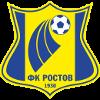 Ростoв (мол)