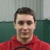 Олег Мигачев