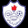 Аль-Шабаб Ахмади