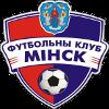 Минск (19)