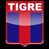 Атлетико Тигре