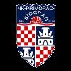 https://cdn.1xstavka.ru/genfiles/logo_teams/236667.png