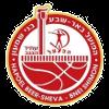 Хапоэль Беэр-Шева