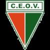 https://cdn.1xstavka.ru/genfiles/logo_teams/2369939.png