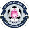 Университет Патумтхани