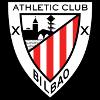 Атлетик Бильбао II