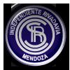 Индепендиенте Ривадавиа