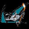 https://cdn.1xstavka.ru/genfiles/logo_teams/240491.png