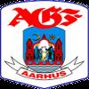 https://cdn.1xstavka.ru/genfiles/logo_teams/24123.png