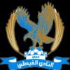 Аль-Фейсали Амман