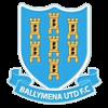 Баллимина Юнайтед