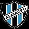 Клуб Альмагро