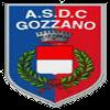 АСДК Годзано