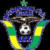 https://cdn.1xstavka.ru/genfiles/logo_teams/243387.png