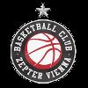 https://cdn.1xstavka.ru/genfiles/logo_teams/244293.png