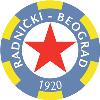 https://cdn.1xstavka.ru/genfiles/logo_teams/244565.png