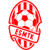 https://cdn.1xstavka.ru/genfiles/logo_teams/244609.png