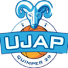 https://cdn.1xstavka.ru/genfiles/logo_teams/244707.png