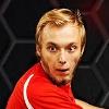Пётр Палюхович