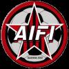 Фундацион АИФИ