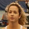Джессика Ливиану