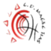 https://cdn.1xstavka.ru/genfiles/logo_teams/2453883.png