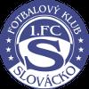 Словацко (19)