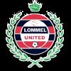 https://cdn.1xstavka.ru/genfiles/logo_teams/245831.png