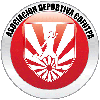 https://cdn.1xstavka.ru/genfiles/logo_teams/245897.png