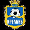 https://cdn.1xstavka.ru/genfiles/logo_teams/24617.png