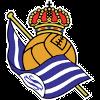 Реал Сосьедад II