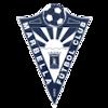 https://cdn.1xstavka.ru/genfiles/logo_teams/24671.png