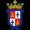 Иллескас