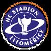https://cdn.1xstavka.ru/genfiles/logo_teams/24901.png