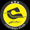 https://cdn.1xstavka.ru/genfiles/logo_teams/24931.png