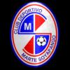 https://cdn.1xstavka.ru/genfiles/logo_teams/2496009.png