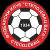 https://cdn.1xstavka.ru/genfiles/logo_teams/249625.png