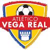 Атлетико Вега Реал